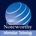 NoteworthyIT