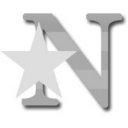 Photo of lanacionpr's Twitter profile avatar