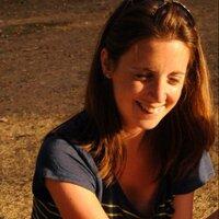Kate Levin | Social Profile