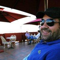 Khattar Torbey | Social Profile
