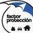 @FactorProtexion