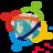 webmeso.com Icon