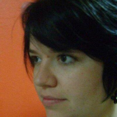 Natalia Ribas | Social Profile