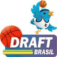 Draft Brasil Social Profile