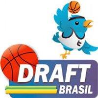 Draft Brasil | Social Profile