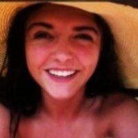 Alessandra ♥ | Social Profile
