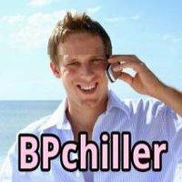 Bpchiller | Social Profile