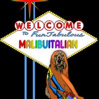 Lori Malibuitalian | Social Profile