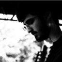 Felipe Tavares (@lenhador) Twitter