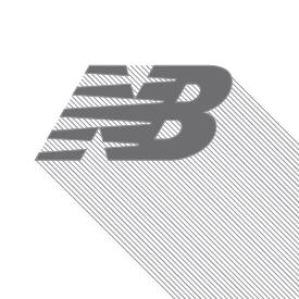 New Balance Blog Social Profile