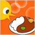 ONETOPI「カレー」 Social Profile