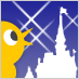 ONETOPI「ディズニー」 Social Profile