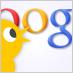 ONETOPI「Google」 Social Profile