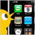 ONETOPI「iPhone」 Social Profile