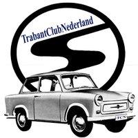 TrabantClubNL