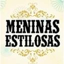 Meninas Estilosas (@M_Estilosas) Twitter