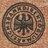 http://pbs.twimg.com/profile_images/2260041533/Reichsbankdirektion_normal.jpg