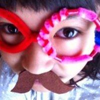 masan.mariko | Social Profile