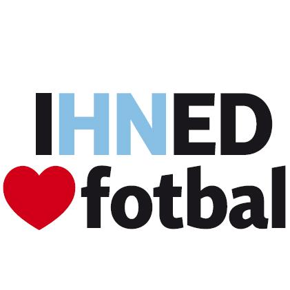 Milujeme fotbal
