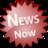 @news_now_bot