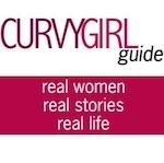 Curvy Girl Guide Social Profile