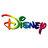 @Disneyshare