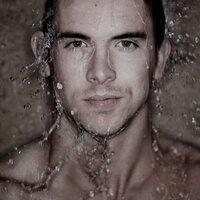 Eamon Sullivan | Social Profile