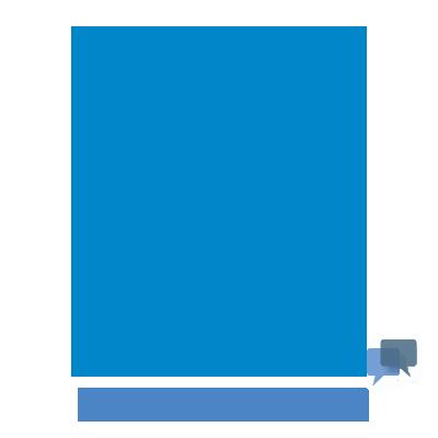 Тендеровики.ру (@Tenderoviki)