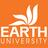 @EARTH_Uni