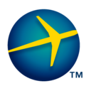Expedia.ie Hotels