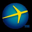 Photo of expediaiehotels's Twitter profile avatar