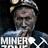 Miner_zone