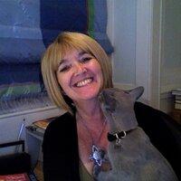 Judy Astley | Social Profile