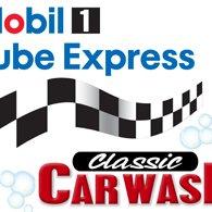 Mobil1 & Classic