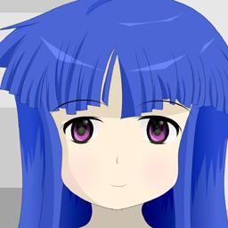 Pesot.jp/ Social Profile
