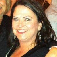 Ann Smith | Social Profile