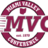 MVC_Athletics