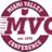 MVC_Athletics