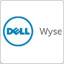 Photo of wyse's Twitter profile avatar