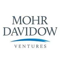 Mohr Davidow | Social Profile