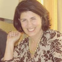 Carmelita Caruana   Social Profile