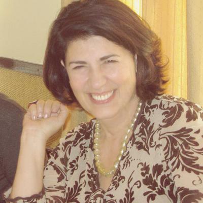 Carmelita Caruana | Social Profile