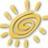 @SunRay_Solar