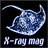 xraymagecology