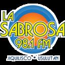 Radio la Sabrosa
