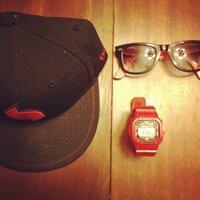 mwalcher | Social Profile