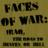 @FoW_Iraq