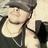 Joel_b_g profile