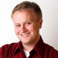Brian Schraum | Social Profile
