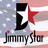 @JimmyStarBrand